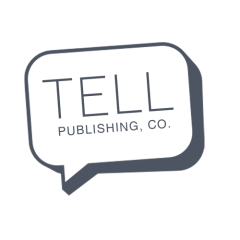 Tell Publishing
